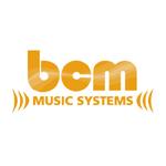 BCM MUSIC