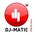 DJ MATIC