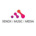 XENOX